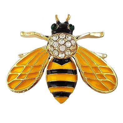 Honey Bee dating site tondel en andere dating apps