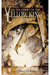 In the Court of the Yellow King Paperback