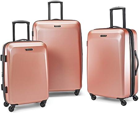 American Tourister Hardside Luggage Set