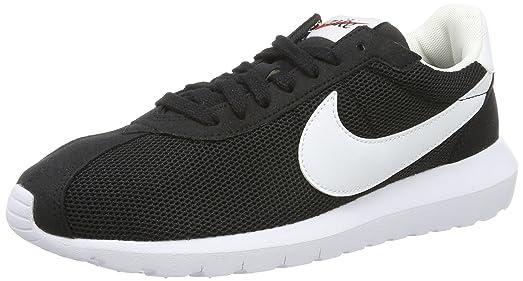 detailed look 8f19c 0591b ... get nike womens roshe ld 1000 trainers 819843 sneakers shoes uk 4 us  6.5 eu ba41f ...