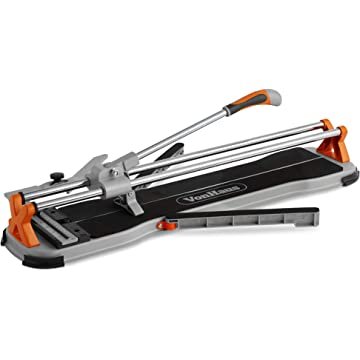 reliable VonHaus 24 Inch Manual