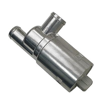 WinCraft Kansas State University S53556 LIC PLT Frame S//L Metallic