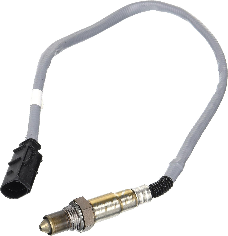 Denso 234-5084 Air Fuel Sensor