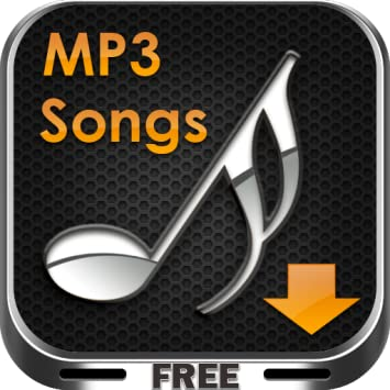 mp3 songs downloader app store