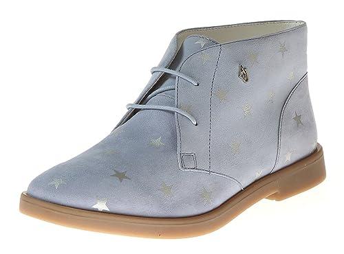 Bottes de Neige Mixte Enfant - Marron - Braun (500 Cognac)  Bottes Rangers Femme Zapatos Armani - 925126-7p526-13131-T37  Chaussons Femme zS8BlI