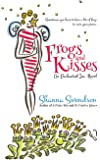 Frogs and Kisses: Volume 8