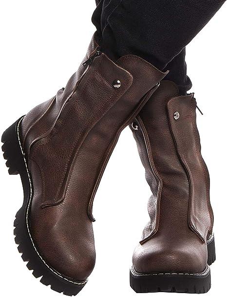 Uomo Stivali : scarpe donna,scarpe uomo,abbigliamento uomo