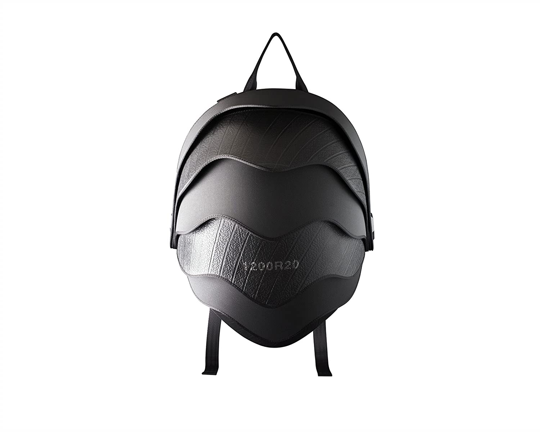 Pangolin renegade size backpack casual daypacks jpg 1500x1200 Pangolin  backpack bf540f9e1f