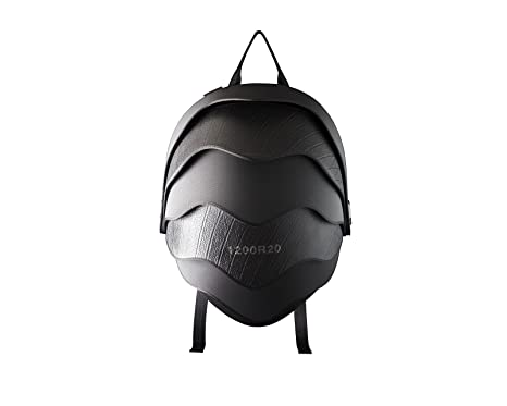 4cf06d1a9c Image Unavailable. Image not available for. Color  Pangolin Renegade size L  Backpack