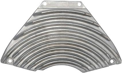 Resistencia del motor del ventilador del calefactor 8D1907521 ...