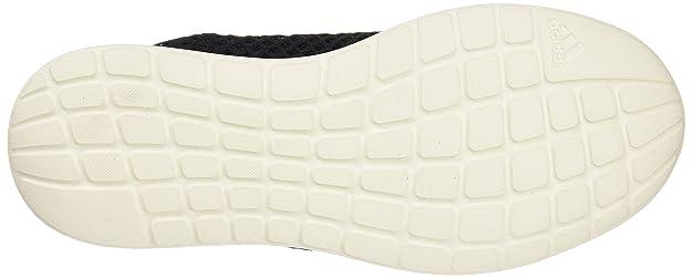 the best attitude 0bb14 64881 adidas Element Refine 3 W, Scarpe da Ginnastica Donna Amazon.it Scarpe e  borse