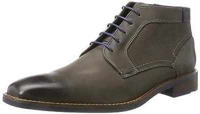 7755c70b877043 LLOYD Herren Ingham Klassische Stiefel  Amazon.de  Schuhe   Handtaschen