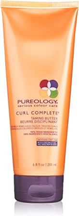 Pureology Curl Complete Taming Butter, 200 ml