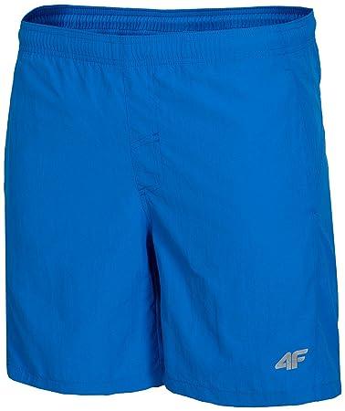 Nike Herren Short Kurze Hose Sporthose Trainingshose kurz