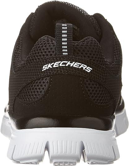 Skechers Flex Advantage, Scarpe da Fitness Bambino