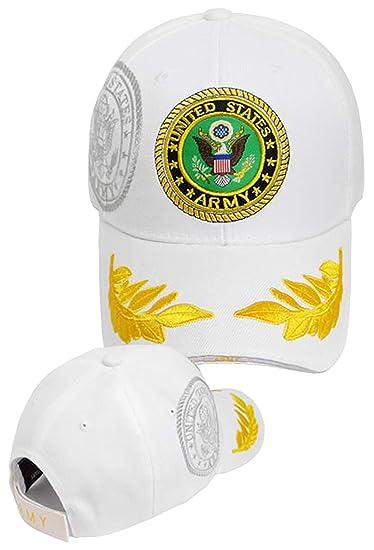 771e7ac00b1 US Army Hat