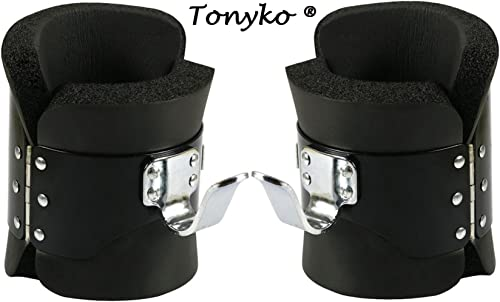 Tonyko Inversion Gravity Boot