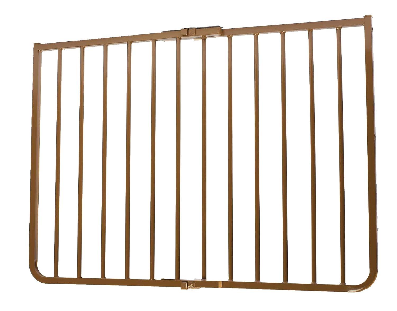 豪華 Cardinal Gates Outdoor by Child Child Safety Gate, Brown Gates by Cardinal Gates B00CE8C7SO, お香線香香木の専門店 香源:ac51ecb4 --- a0267596.xsph.ru