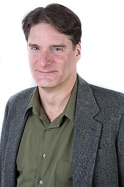 Cris D. Putnam