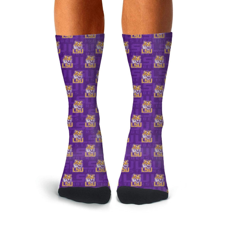 Man popular fashion Basketball trend Sport Socks Crew Socks socks long socks