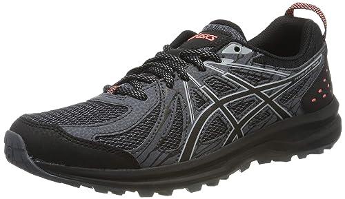 ASICS Damen Frequent Trail Laufschuhe: : Schuhe