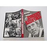 The Films of Robert Redford
