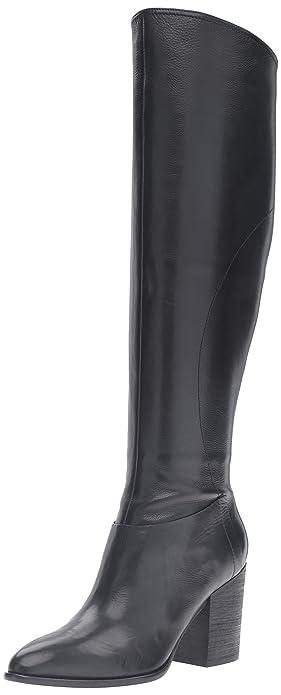 Women's Gazella Slouch Boot