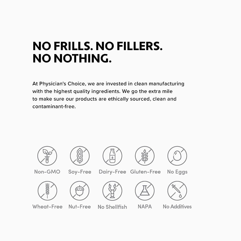 Probiotics 60 Billion CFU  Dr Approved Probiotics for Women Probiotics for Men and Adults Natural
