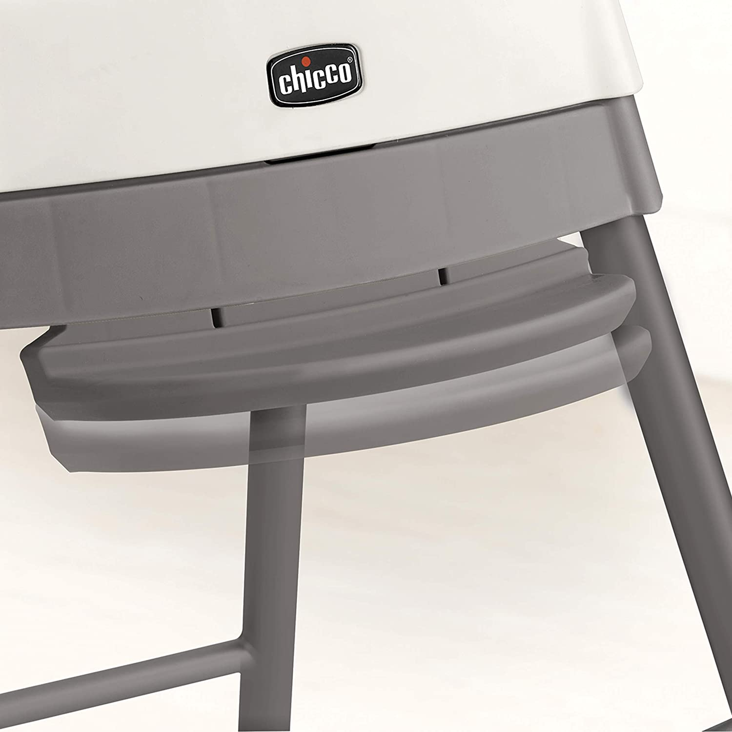 Chicco Stack 3 in 1 Highchair, Weave: Amazon.co.uk: Baby