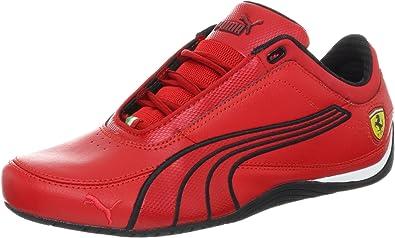 Drift Cat 4 Ferrari NM Fashion Sneaker