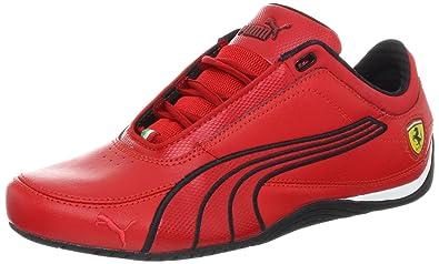 4afdc96ae57ae puma ferrari shoes amazon