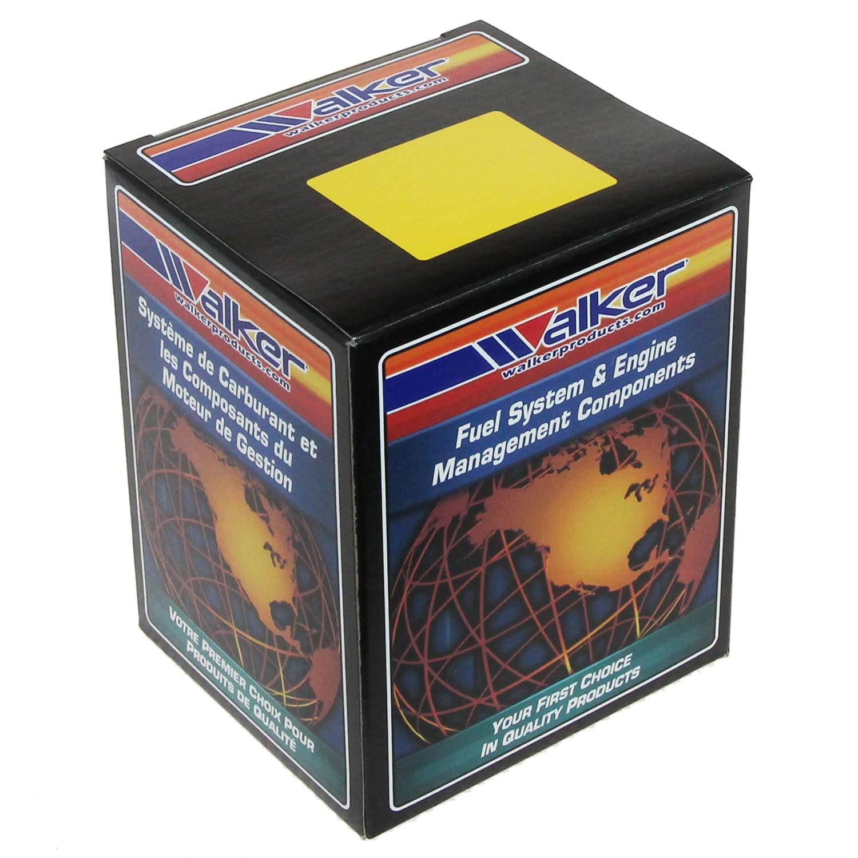 Walker Products 235-1308 Camshaft Position Sensor
