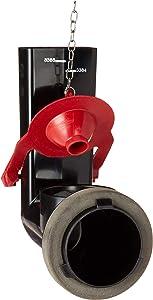Kohler 84996 Flush Valve