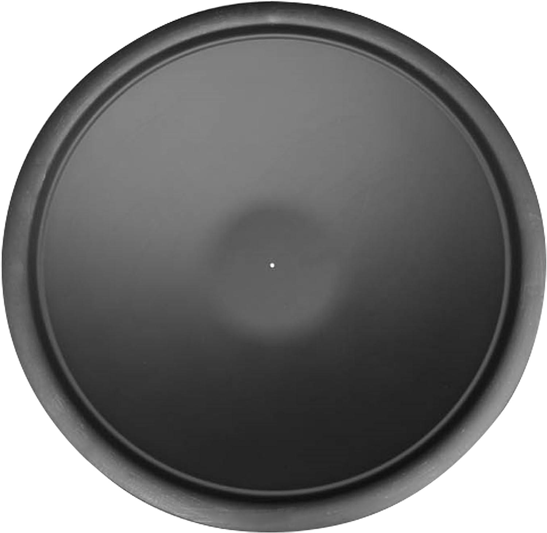 Sun Joe Sjfp30 D 29 5 Inch Universal Replacement Fire Pit Bowl W Leg Support Brackets Black Garden Outdoor