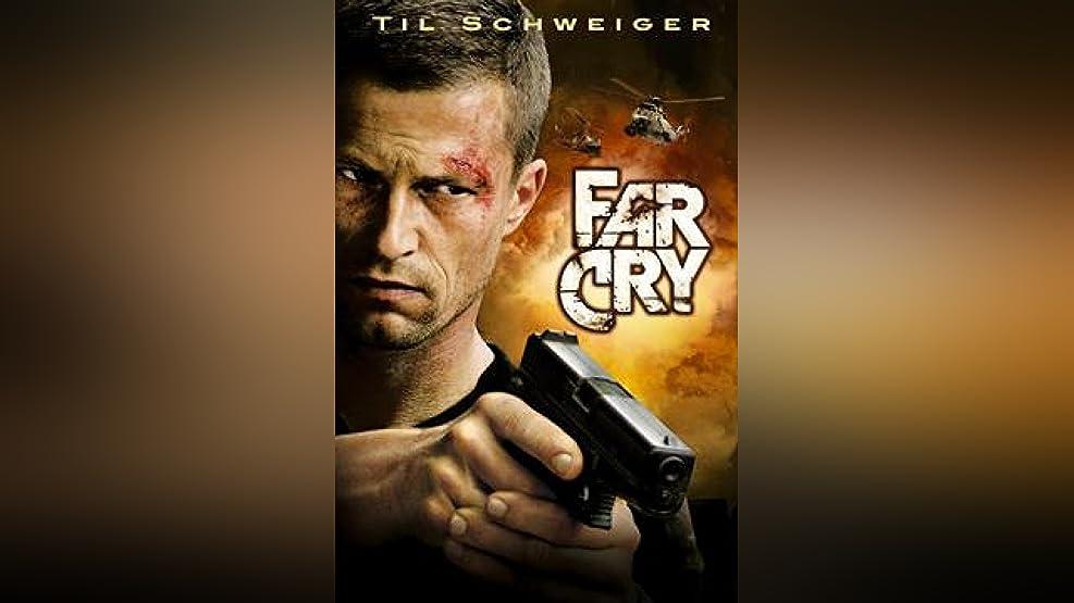 Far Cry [dt./OV]