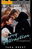 Curvy Attraction: A Billionaire Romance