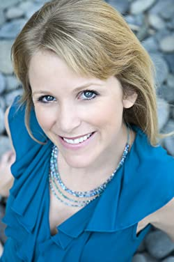 Kristin Harmel