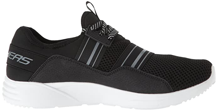 Amazon.com | Skechers BOBS Womens Bobs Sparrow Sneaker | Fashion Sneakers