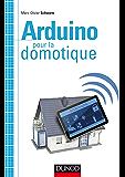 Arduino pour la domotique (Hors collection)