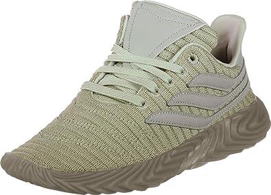 adidas Originals Herren Sneakers Sobakov grün 46 23: Amazon