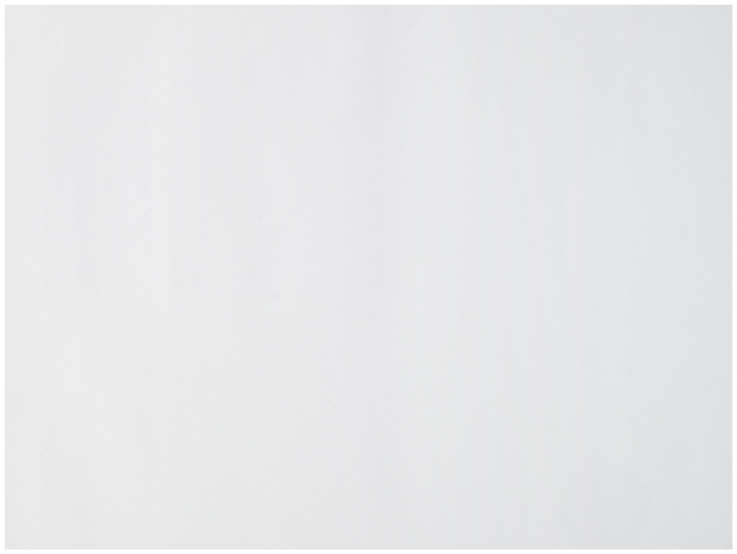 Whatman 1441-917 Ashless Quantitative Filter Paper Sheet, 46cm Length x 57cm Width, 20 Micron, Grade 41 (Pack of 100)