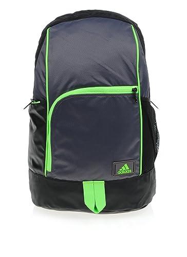 f1df87c47ce ... Grey  san francisco 2564e 81155 Adidas NGA 1.0 M Backpack Sport Hiking  Training Laptop Reflective Outdoor Black ...