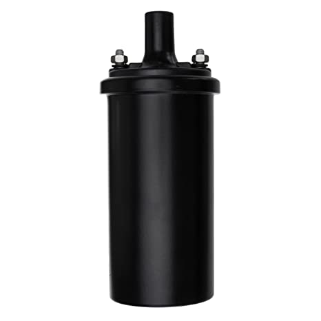 amazon com: dze ignition coil tecumseh - kohler k161, k181, k241, k301, k321,  k341 engine oem repl  # 32080 4030: garden & outdoor
