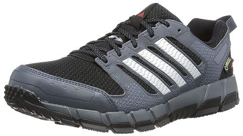 adidas Performance Vanaka Trail GTX M M22372 Herren Laufschuhe