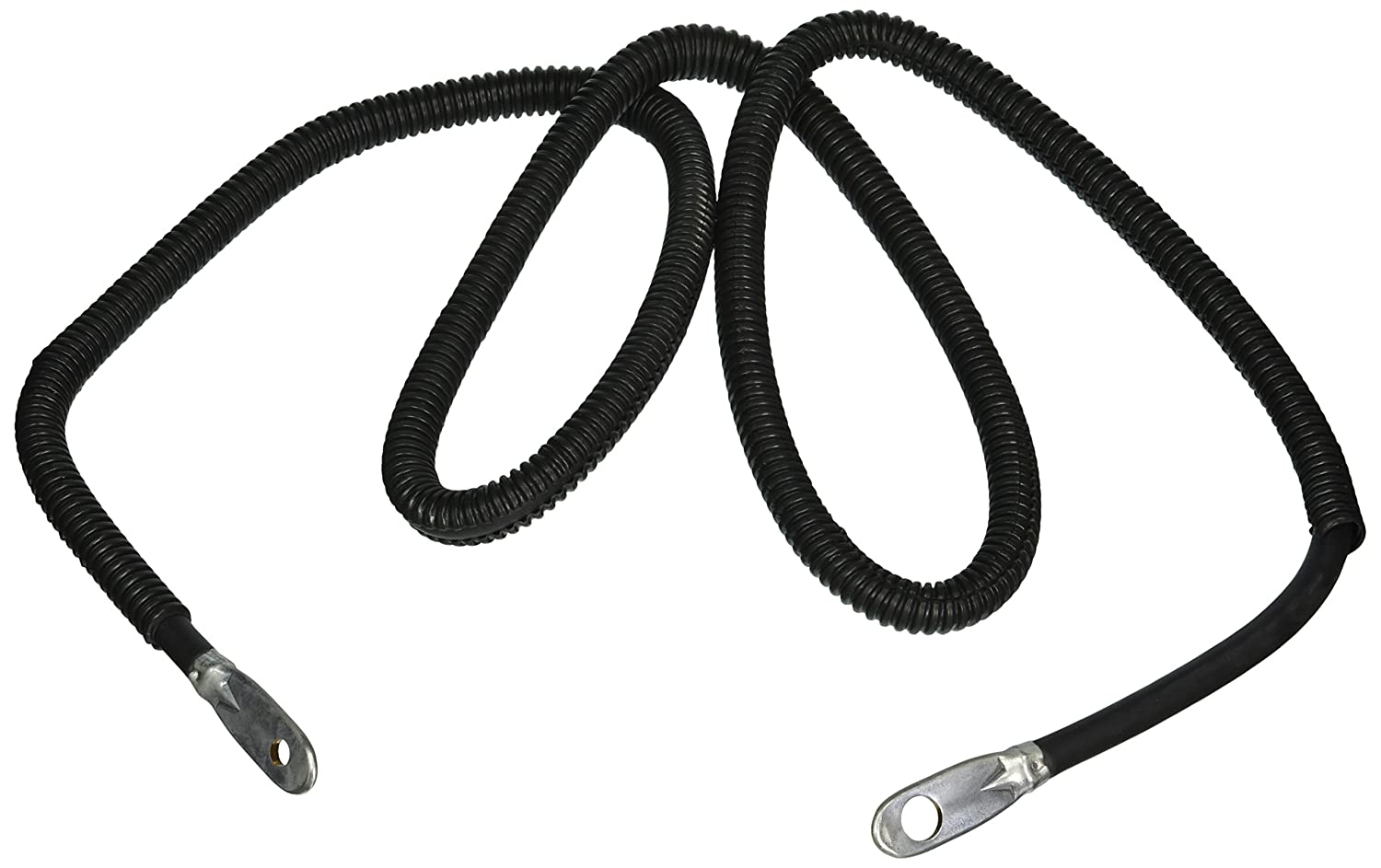 Standard Motor Products A60-4LF Battery Cable A60-4LF-STD