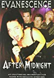 After Midnight: Unauthorized [DVD] [Import]