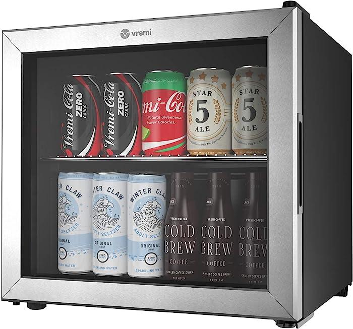Top 9 Frost Free Refrigeratorfreezer