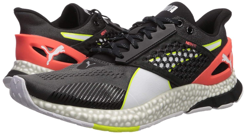 8e749c3cd7 PUMA Men's Hybrid Astro Sneaker