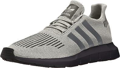 Swift Run Hiking Shoe