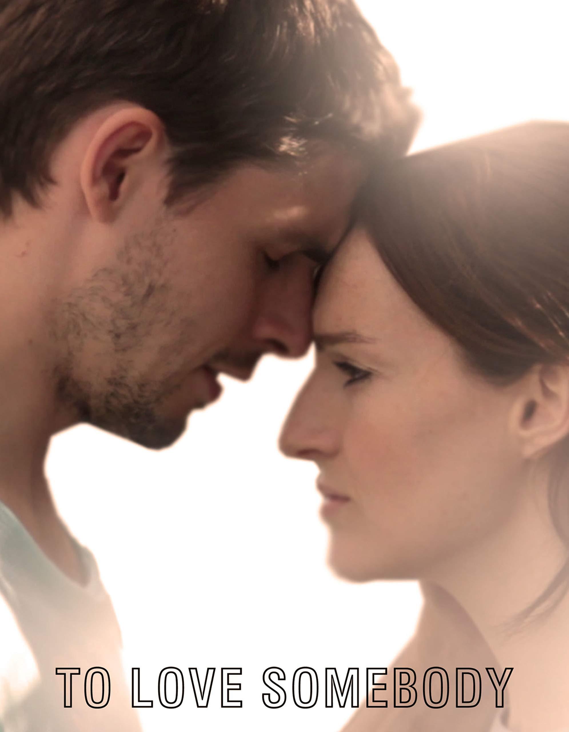 To Love Somebody on Amazon Prime Video UK